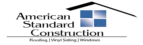 Home Window Installation and Repair