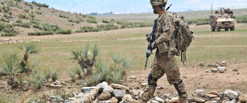 Veterans Mental Health Claim
