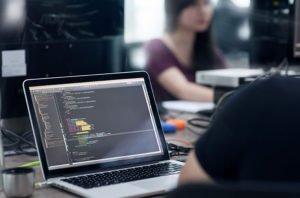 Web-Developer-Toronto