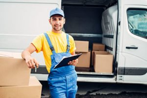 Internet Marketing Case Study for Packing Supplies & Moving Boxes Companies