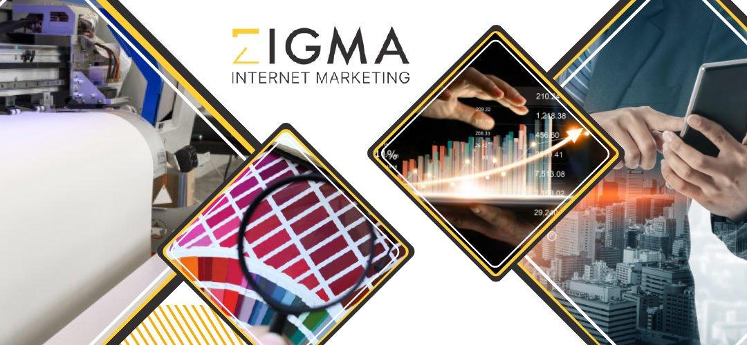 Internet Marketing Strategies for Invitation printing service | Digital Marketing, SEO & PPC