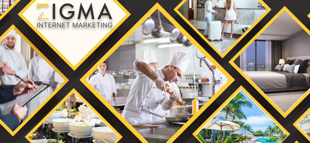 Internet Marketing Strategies for Luxury hotel | Digital Marketing, SEO & PPC