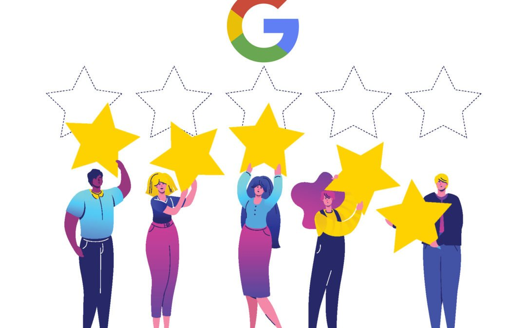 How Can I Get Google Seller Ratings for Free?