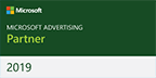 bing-internet-marketing-partner