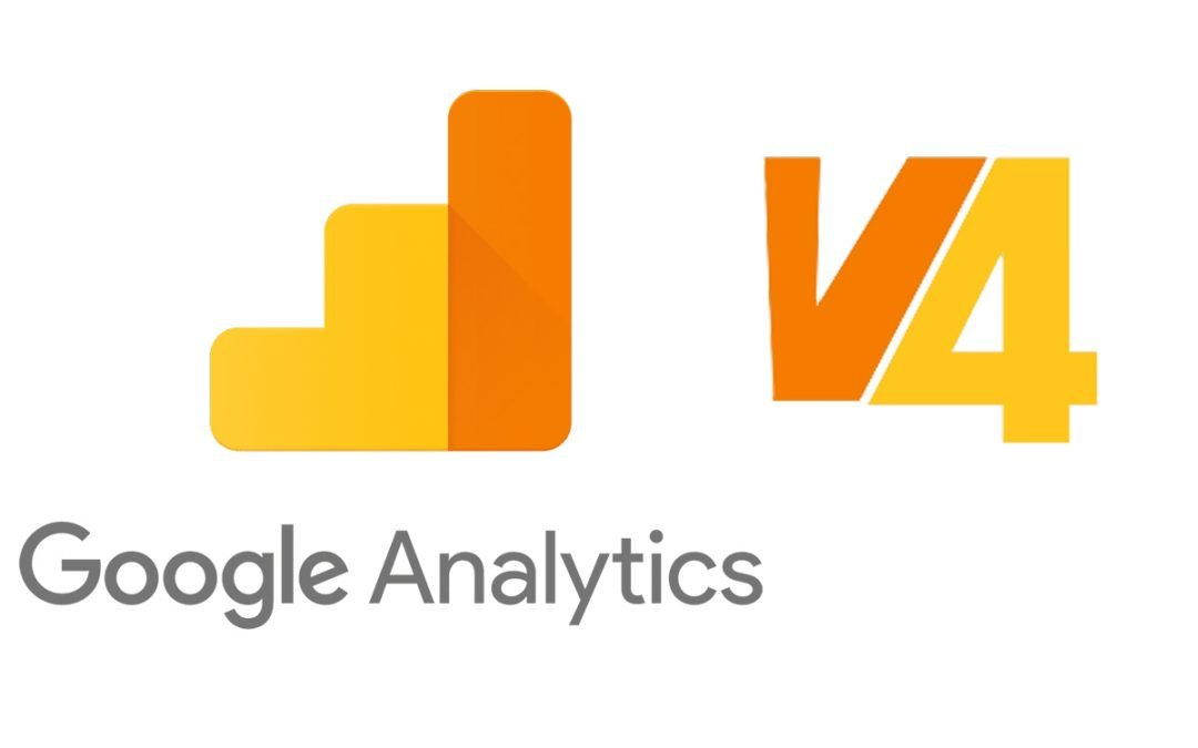 What You Need to Know About  Google Analytics V4?