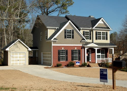 SELLERS: Are You Ready to Sell Your Home? 8