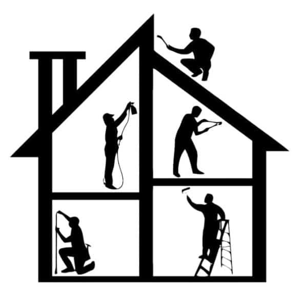 Should You Move or Renovate? 9