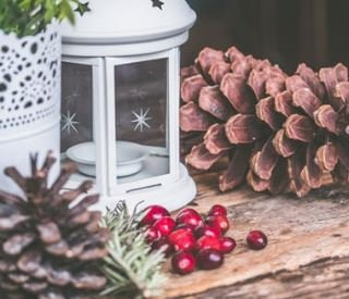 Tips for selling a home during the holidays 1