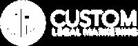 Custom Legal Marketing - Law Firm SEO that Works®