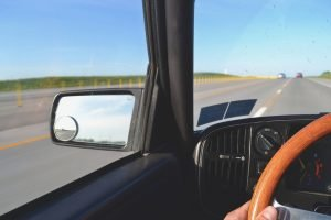 Erie car accident lawyer