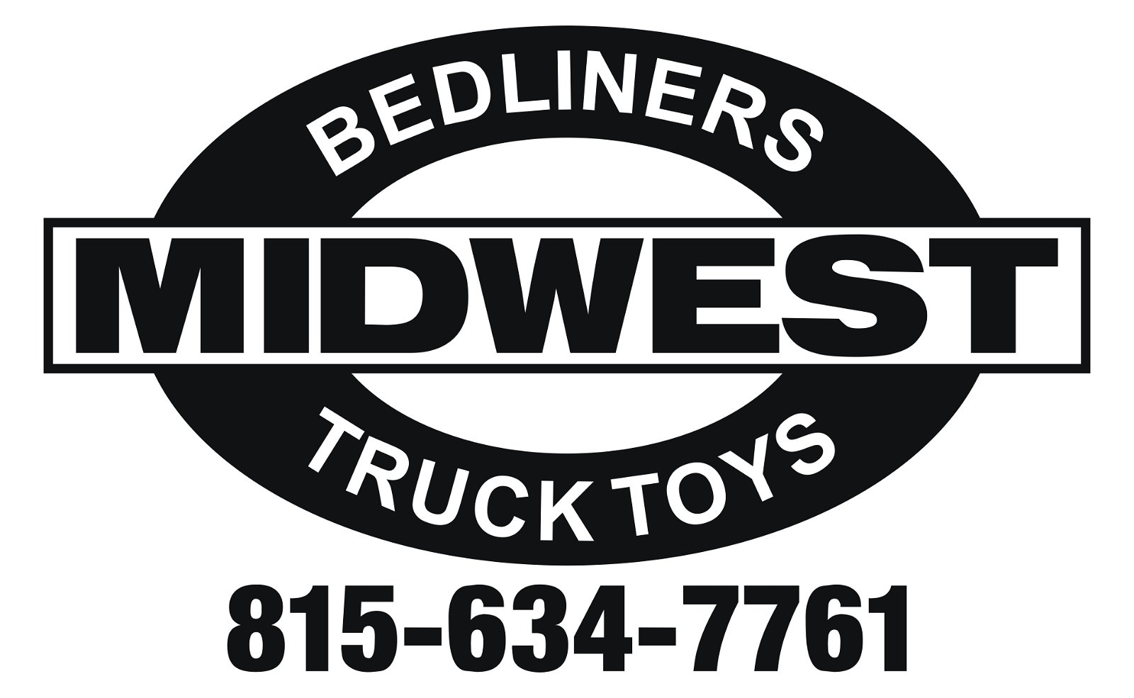 Midwest Bedliners