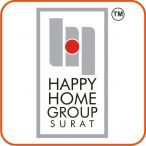 Happy-Home-Group_avatar_