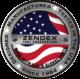 Zendex Tool Corp