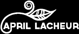 April Lacheur Art